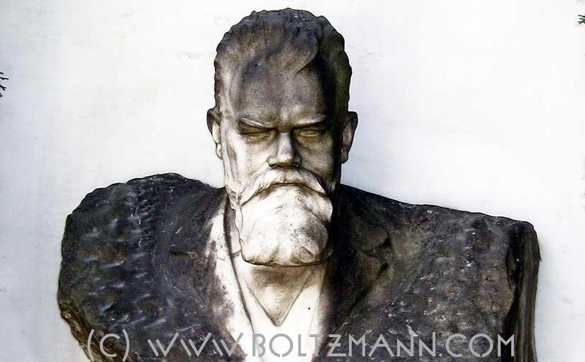 www.boltzmann.com