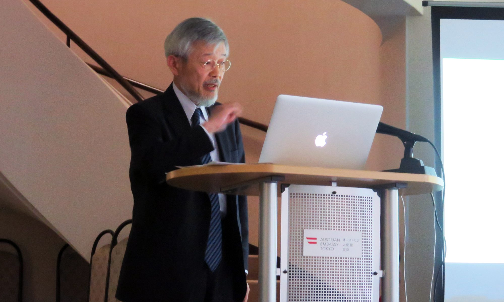 Masato Wakayama: Endeavors for Mathematics for Industry in Japan