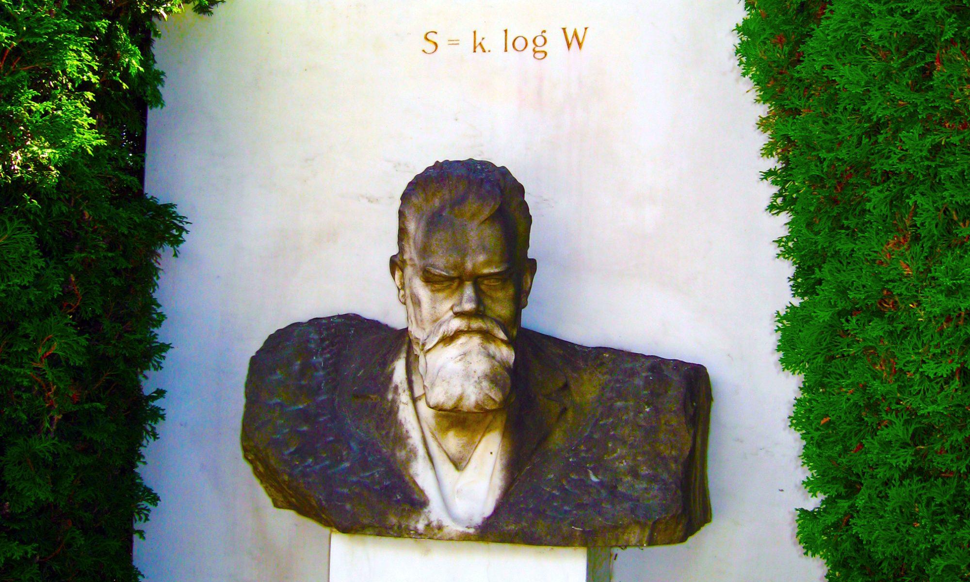 Ludwig Boltzmann Forum Boltzmann.com