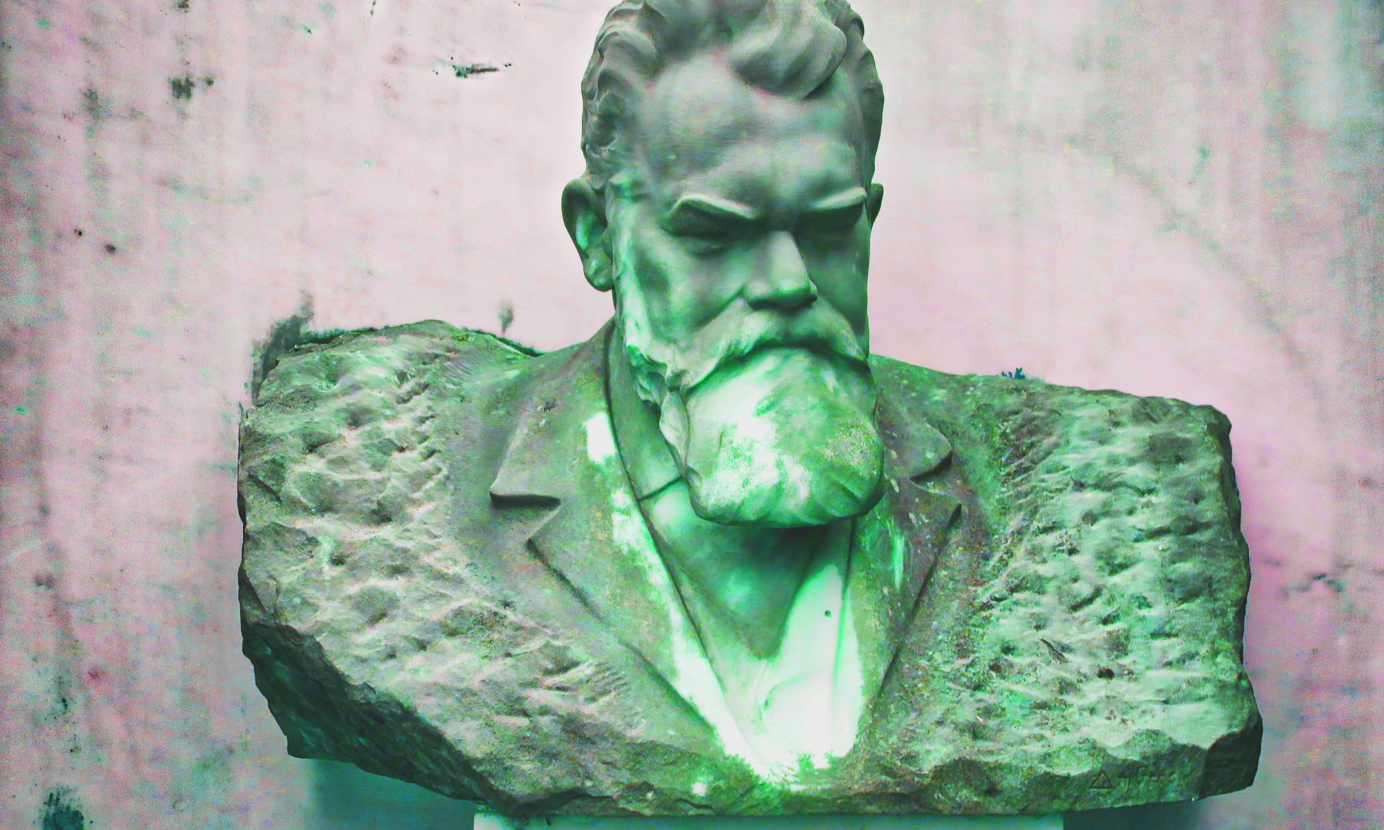 Ludwig Boltzmann Energy, entropy, leadership. February 20, 1844 – September 5, 1906.